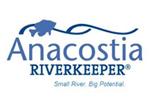anacostiariverkeeper